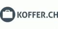 Shop Koffer.ch
