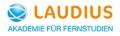 Shop Laudius CH