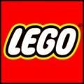 alle Lego SHOP CH Gutscheine