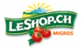 Shop LeShop Home
