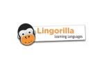 Shop Lingorilla