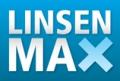Gutscheine für Linsenmax