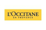 Shop L'Occitane