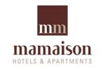 Shop Mamaison