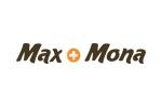 Shop Max+Mona