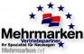 Shop mehrmarken.net