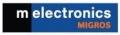Gutscheine für melectronics