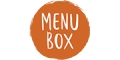 Shop Menubox