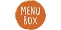 Gutscheine für Menubox.ch