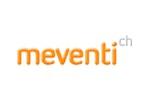 Shop Meventi