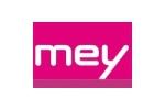 Gutscheine für Mey