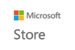 Shop Microsoft Store
