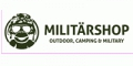 Shop Militärshop