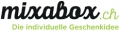 Shop mixabox