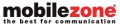 Shop mobilzone