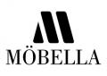 Shop Möbella