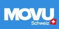 Shop Movu