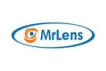 Shop MrLens