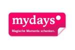 Shop Mydays