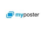 Gutscheine für MyPoster