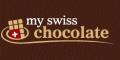 Gutscheine für MySwissChocolate