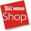 alle Nestle Shop Schweiz Gutscheine