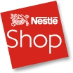 Shop Nestle Shop Schweiz
