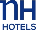 Shop NH-Hotels