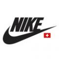 alle Nike Gutscheine