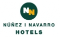 Shop Nunez Hotels