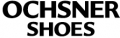 Shop Ochsner Shoes