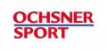 Shop Ochsner Sport