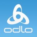 Shop ODLO CH
