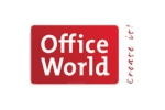 alle Office World Gutscheine