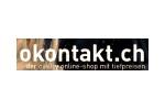 Shop okontakt.ch