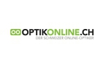 Shop Optikonline