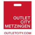alle Outletcity.com Gutscheine