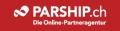 Gutscheine für Parship CH