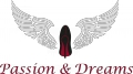 Shop Passion & Dreams