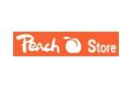 Gutscheine für PeachStore.ch