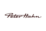 Shop Peter Hahn
