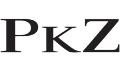 Gutscheine für PKZ