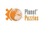 alle Planet Puzzles Gutscheine