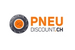 Shop Pneudiscount