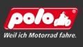 alle Polo Motorrad Gutscheine