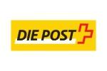 Shop Postshop