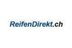 Gutscheine für ReifenDirekt.ch
