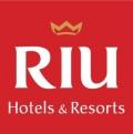 Shop RIU Hotels & Resorts CH