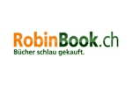 Shop Robin Book