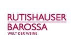 Gutscheine für Rutishauser Barossa